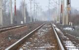 Dobra wiadomość dla klientów podróżujących pociągami w woj. lubuskim. Pojedziemy szybciej i wygodniej