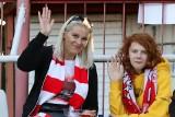 Polonia Bydgoszcz rusza ze sprzedażą karnetów. Tomasz Gollob zachęca do zakupu [wideo]