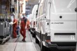 Volkswagen Poznań: Podwyżka wynagrodzeń dla wszystkich pracowników od lipca 2021 r. Wzrosną też premie i bonusy