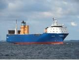 Bore Bay zastąpi Elisabeth Russ na trasie z Gdyni do Szwecji. Zobacz, co zabierze na pokład