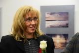 DK Śródmieście. Małgorzata Pawelczyk - Podlasie wiatrem podszyte (zdjęcia)