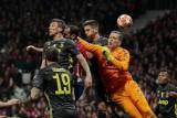 Atletico Madryt - Juventus Turyn NA ŻYWO. Gdzie oglądać mecz Atletico - Juventus? Transmisja ONLINE i TV [środa, 18.09.2019]