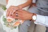 Kujawsko-pomorskie małżeństwa potrafią zaskakiwać. Między niektórymi małżonkami jest 45 lat różnicy!