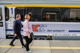 Zmiany w rozkładzie jazdy PKP Intercity od 13.06.2021 r. Do siatki połączeń dołączą nowe miejscowości. Więcej kursów do i z Trójmiasta