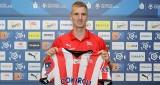 Pierwszy transfer Cracovii, jest obrońca z Czech