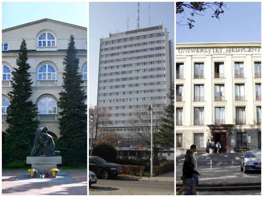 Niedługo poznamy nazwiska rektorów lubelskich uczelni