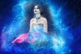 Horoskop na piątek. Horoskop dzienny na 5 lutego. Horoskop wróżki Margo dla Wagi i wszystkich znaków zodiaku. Horoskop na dziś 5.02.2021