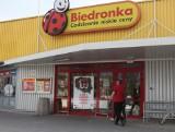 Akcja Biedronki - 100 darmowych produktów z okazji 100-lecia odzyskania niepodległości
