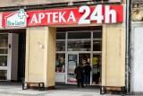 """W Polsce może zabraknąć wielu leków. """"Nowe regulacje uniemożliwiają ministrowi zdrowia prowadzenie polityki lekowej"""""""