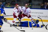 Polska – Kazachstan na żywo w meczu MŚ w hokeju na lodzie (NA ŻYWO, TRANSMISJA TV, ONLINE, LIVE)