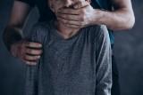 Pedofilom przez 30 lat przekazywano bezdomne dzieci. Szokujący eksperyment Kentlera w Berlinie