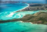 Najpiękniejsze plaże świata. Tu poczujesz się nieziemsko! Gdzie znajdziesz prawdziwy raj na Ziemi?