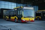 50 nowych autobusów wrocławskiego MPK. Kiedy wyjadą na trasy (ZDJĘCIA)