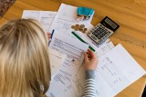 Podatek katastralny – co to takiego i czy zostanie wprowadzony w Polsce?