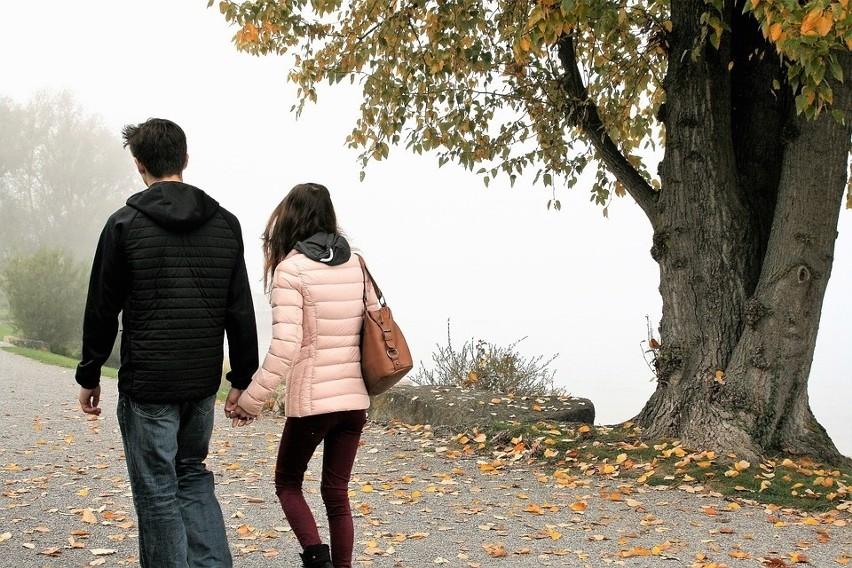 prawny wiek randkowy w Tennessee