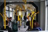 Zmiana czasu 2020: W nocy z 24 na 25 października pociągi staną na stacjach. Sprawdź, jak będą kursować autobusy i tramwaje MPK Poznań