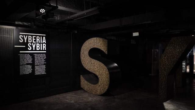 Otwarcie Muzeum Pamięci Sybiru i wystawy stałej 17 września