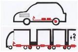 Sam Osborne z Bystrej o silnikach elektrycznych w… starych autach: nie wszystko musi być nowe
