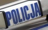 36-latek udawał policjanta, by zdobyć miłość ukochanej