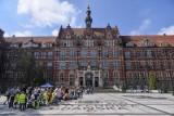 Ranking Perspektywy 2021. Politechnika Gdańska najlepszą uczelnią na Pomorzu. Jak wypadły pozostałe uczelnie z naszego regionu?
