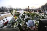 Pogrzeb zamordowanej 13-letniej Patrycji z Bytomia. Została zabita w Piekarach Śląskich: Będziemy zawsze myśleć o Tobie