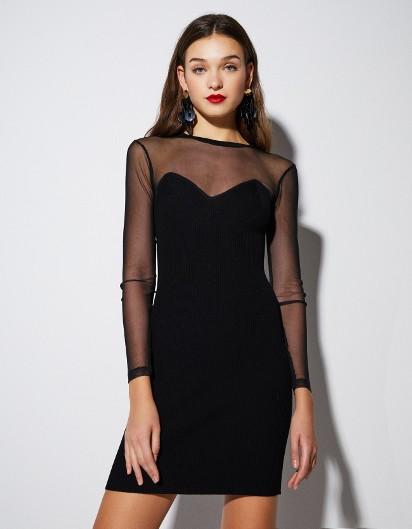 c8c3eaf393 Sukienki na sylwestra  ZOBACZ przegląd ofert z sieciówek wraz z cenami