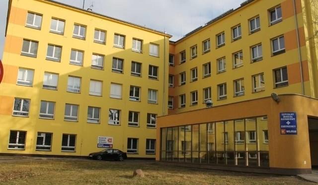 Brzeskie Centrum Medyczne stanowi zabezpieczenie medyczne dla blisko 100-tysięcznego powiatu. Każde wyłączenie któregokolwiek z oddziałów to utrudnienie dostępu do opieki medycznej dla mieszkańców.