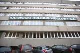 Katowicki Holding Węglowy: Tomasz Cudny nowym prezesem