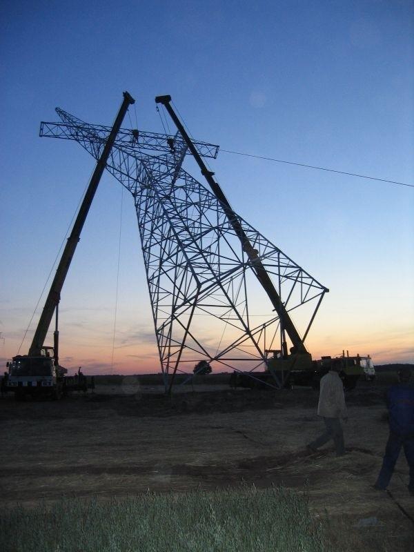 Spółka Ekobox została Liderem Regionu 2011 w kategorii Energetyka. Fot. Ekobox