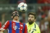 Liga Mistrzów. Barcelona - Bayern Monachium, czyli klasyk nadspodziewanie rzadki [BILANS] [HISTORIA SPOTKAŃ]
