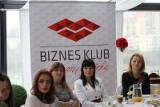 Działalność gospodarcza 2020. Polki w czołówce najbardziej przedsiębiorczych kobiet na świecie