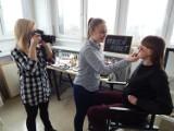 Dzień Kobiet w Opolu. Sprawdź trendy makijaże i sesje fotograficzne [wideo, zdjęcia]