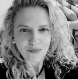 Ewa Bińczyk z UMK w Toruniu:  Żyjemy w czasach swoistego przełomu