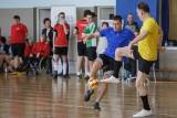 Tarnów. Integracyjny turniej piłkarski Emes-Cup [ZDJĘCIA]