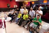 Słupscy niepełnosprawni wygrali w Koszalinie turniej gry w kręgle [zdjęcia]