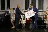 Premier Mateusz Morawiecki w województwie podlaskim. 2.07.2020 odwiedzi wiele miast i rozda czeki (program)