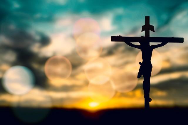 Życzenia wielkanocne 2021. Religijne, poważne życzenia na Wielkanoc.