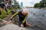 Ruszyły zapisy na majową edycję Enea Bydgoszcz Triathlon