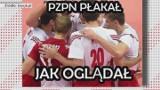 Najlepsze memy internautów po meczu finałowym Polska-Brazylia