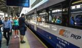 Dodatkowe opłaty w pociągach PKP Intercity za kupno biletu. Uważaj, bo zapłacisz krocie!