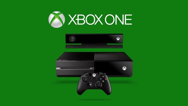 Xbox OneXbox One, nowa konsola firmy Microsoft ma trafić do sklepów jeszcze w tym roku.