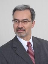 Polska w Unii Europejskiej. Mija siedem lat, czy było warto - ocenia dr Jerzy Kwieciński, ekspert BCC