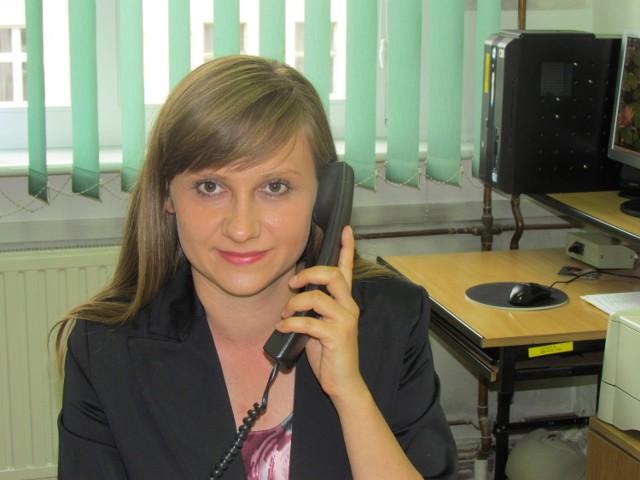 Pracowałeś za granicą – gdzie dostaniesz emeryturę? Na pytania odpowiada Eliza Jankowska z I Oddziału ZUS-u w Poznaniu