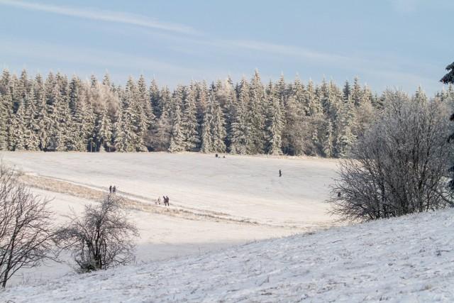 Ministerstwo Edukacji Narodowej wydało rekomendacje dotyczącą ferii zimowych 2021. Jest zielone światło dla półkolonii