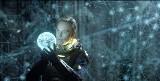 Prometeusz - android oszukał wszystkich ludzi