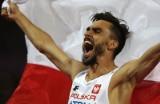 Lekka atletyka. Nasz bilans mistrzostw Polski: 1 złoty, 6 srebrnych, 1 brązowy