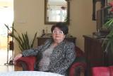 Pomyliłam się – mówi senator Maria Pańczyk-Pozdziej o głosowaniu za kandydaturą Agnieszki Dudzińskiej na stanowisko RPO