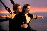 Najlepsze filmy romantyczne. TOP 10 filmów miłosnych, które warto obejrzeć z ukochaną osobą w jesienny wieczór lub na kwarantannie