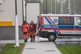 Prawie 7,5 tysiąca nowych zakażeń w Polsce. Zmarło 41 osób