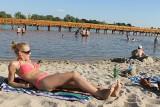 Kąpielisko w Lewinie Brzeskim - to będzie hit tego lata